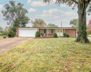 2415 North Waterford  Drive, Florissant image