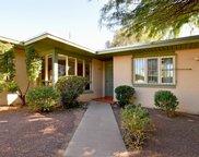 3019 E 17th, Tucson image