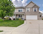 5072 Gunston  Lane, Plainfield image