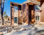 4413 N Carefree Circle Unit A, Colorado Springs image