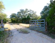 86.2708 acres of Vista Verde Path, Wimberley image
