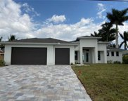 1521 NW 10th AVE, Cape Coral image