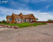 11835 Sir Galahad Drive, Colorado Springs image