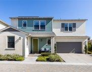 28     Jarano Street, Rancho Mission Viejo image