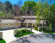 4098 Skelton Canyon Circle, Westlake Village image
