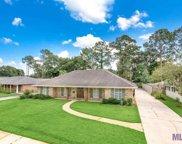 8740 Bayside Ave, Baton Rouge image