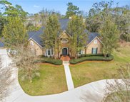 5010 Cypress Pointe Road, Theodore, AL image