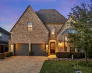 677 Waterbrook Drive, Irving image
