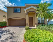 11578 Plantation Preserve S Circle, Fort Myers image