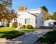 1779 Ramona Ave, Salt Lake City image