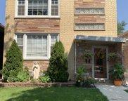 3417 S Lombard Avenue, Cicero image