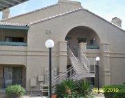101 S Players Club Unit #25104, Tucson image