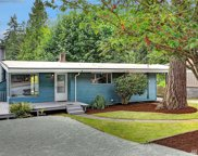 16646 14th Ave SW, Burien image