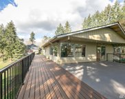 8400 NE 190th St, Bothell image