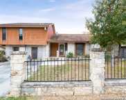 8522 Star Creek Dr, San Antonio image