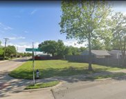 4703 Wateka Drive, Dallas image