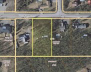 4430 W Overby Street, Wasilla image