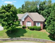 838 Somerset Drive, Maryville image