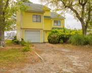 150 Old Ferry Road Unit #A, Sneads Ferry image