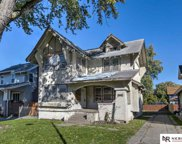 2420 Crown Pointe Avenue, Omaha image