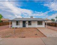 4143 N 32nd Avenue, Phoenix image