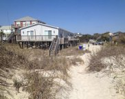 7609 E Beach Drive Unit #3, Oak Island image