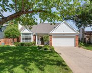 528 Chasewood Drive, Grapevine image