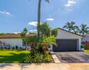 5804 Sw 116th Ave, Cooper City image