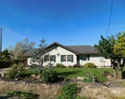 19515 Wagner Rd, Caldwell image