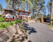 4570 Parmalee Gulch Road, Indian Hills image