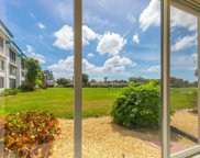 1700 Pine Valley  Drive Unit 119, Fort Myers image