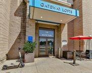 710 W Trade  Street Unit #703, Charlotte image