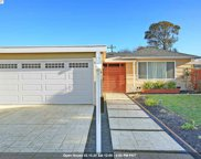 1524 Halsey Ave., San Leandro image