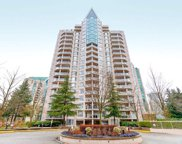 1196 Pipeline Road Unit 108, Coquitlam image