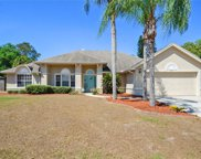 880 Brighton Place Boulevard, Kissimmee image