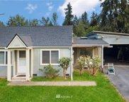 5205 128th Street E, Tacoma image