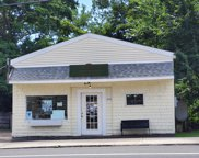 1053 Main St, Warren image