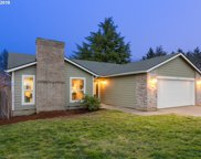2663 NW ARROYO RIDGE  DR, Salem image