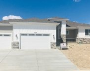 14628 S Annika Run Dr Unit 25, Herriman image