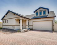 6735 Windbrook, Colorado Springs image