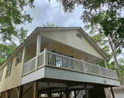 6001 - Villa 1 S Kings Hwy., Myrtle Beach image