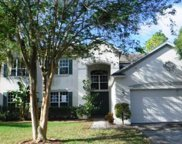 27304 Fordham Drive, Wesley Chapel image