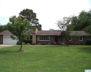 164 W West Limestone Road, Hazel Green image