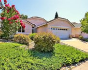 7565  Goose Meadows Way, Roseville image