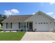 2609 Holmes Ct., Conway image