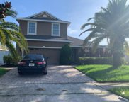 4047 Sunny Day Way, Kissimmee image