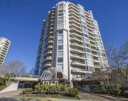 1065 Quayside Drive Unit 1404, New Westminster image