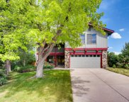 7348 South Ridgeview Drive, Littleton image