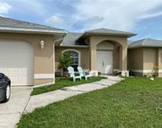 1117 Nelson N Road, Cape Coral image