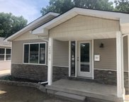 26416 Spicer, Madison Heights image